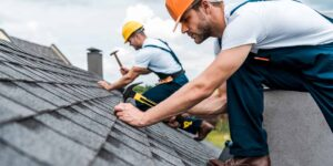 The Dos and Don'ts of Roof Replacement on Your Rockford IL Home