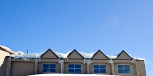 Cold Weather Roof Care Guide Avoid Rockford Roofing Issues With These Tips