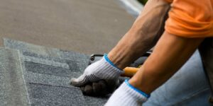 Roof Replacement or Roof Repair - Which Is a Better Option for You