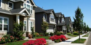 Your Quick Guide to Spring Roof Maintenance